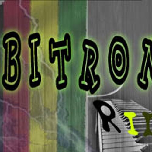 Kumbitronixx Riddims's avatar