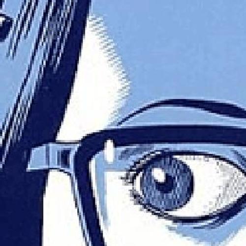 tgpo's avatar