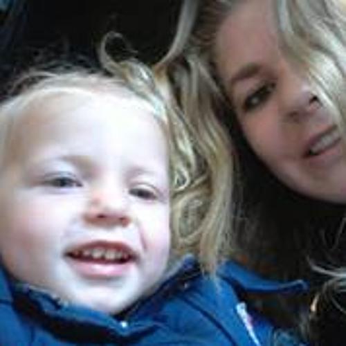 'Lianne Dijkhuizen''s avatar