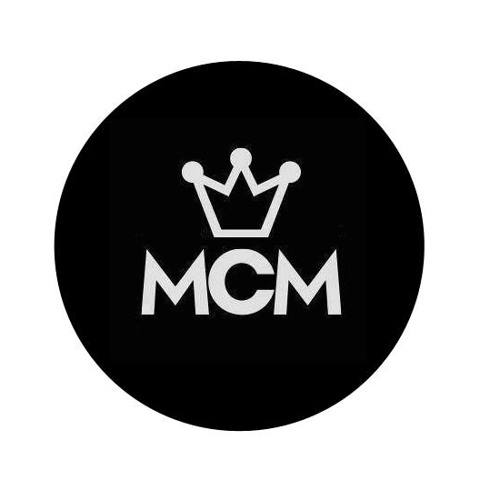 MüptezelClubMüzikleri's avatar