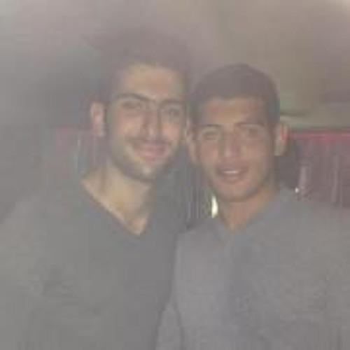 Amir Ashraf 6's avatar