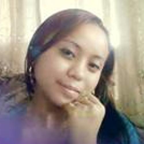 Vally Resan's avatar