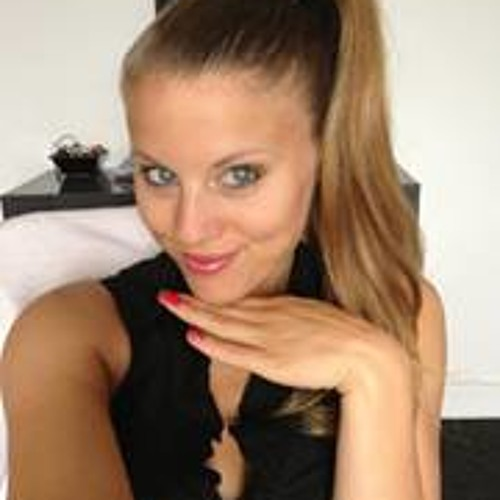 Alexandra Regnier's avatar