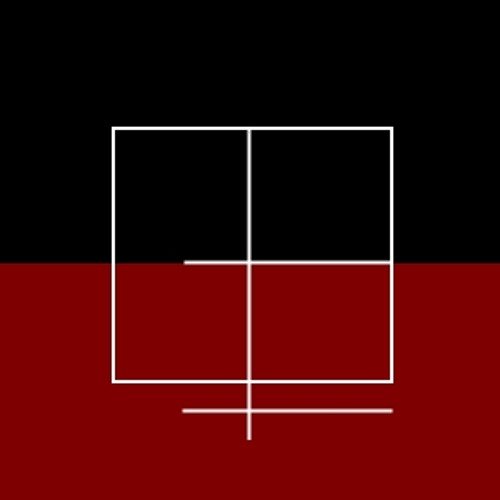 P. Lark's avatar