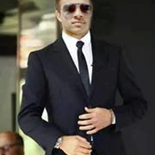 Vinod Regmi's avatar