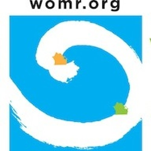WOMR podcasts's avatar