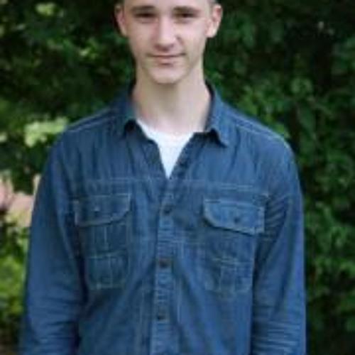 Stephan Hendersin's avatar