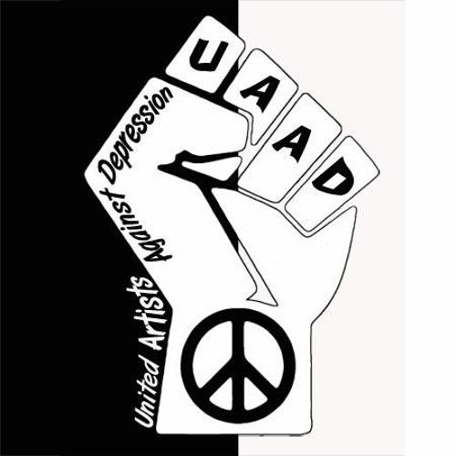 U.A.A.D.'s avatar