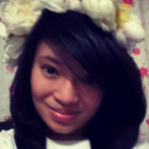 11acel's avatar