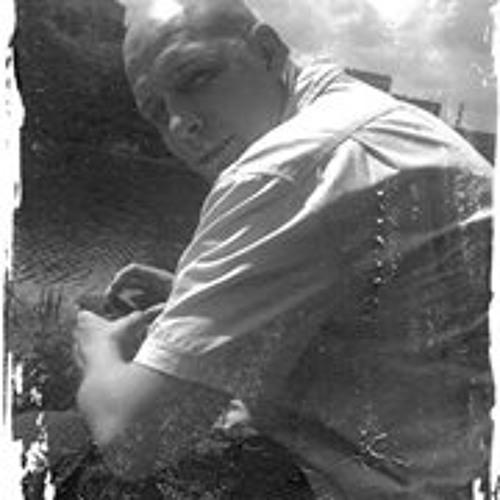 mv84ser's avatar