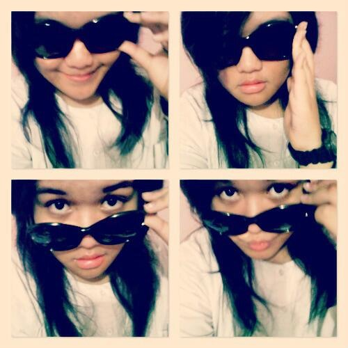 Vanny_eka_c's avatar