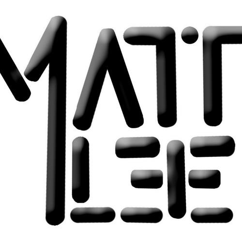 ThisIsMattLee's avatar