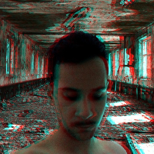 Alessio Chiolo's avatar