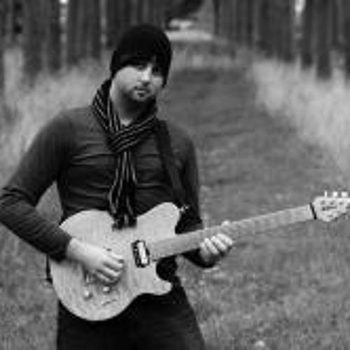 Tony Wright Guitar's avatar