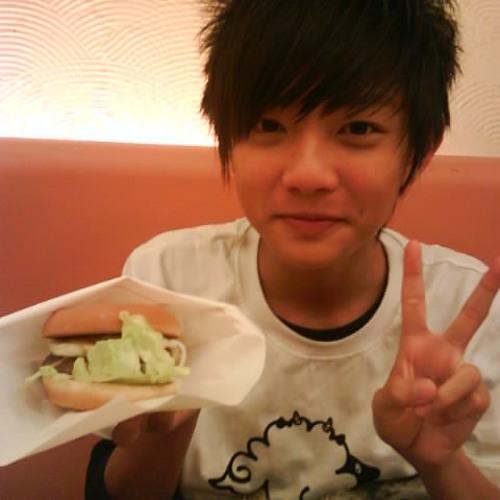luoyu1010's avatar
