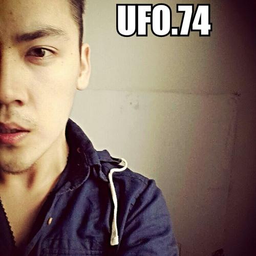 user844649014's avatar