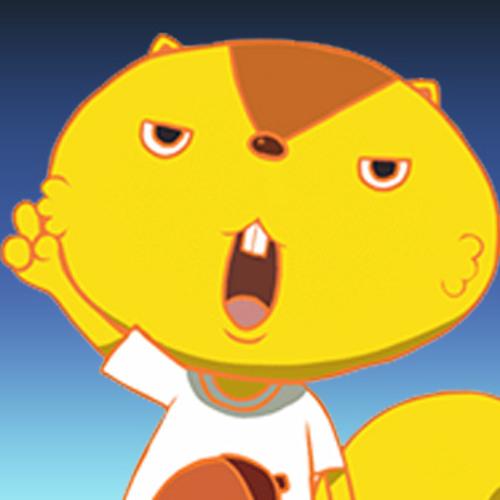mitto_YSR's avatar