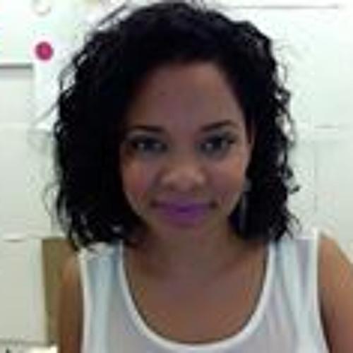 Whitney Peroti's avatar