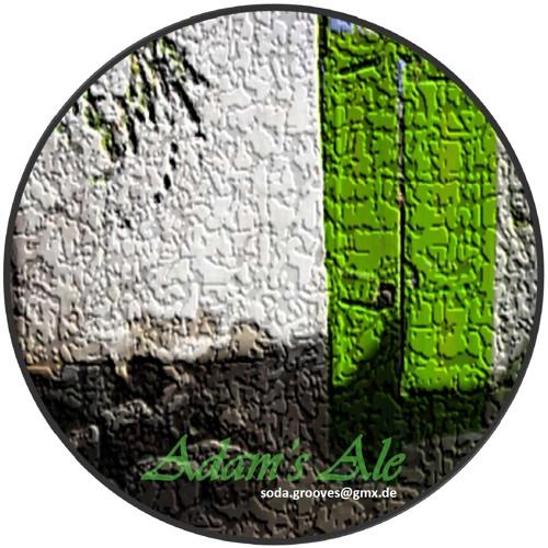 Adam's Ale's avatar