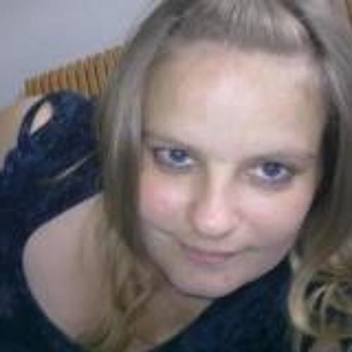 user4041056's avatar