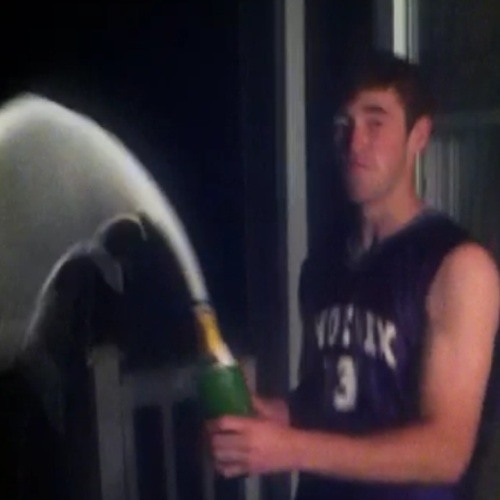 Sean_McGo19's avatar