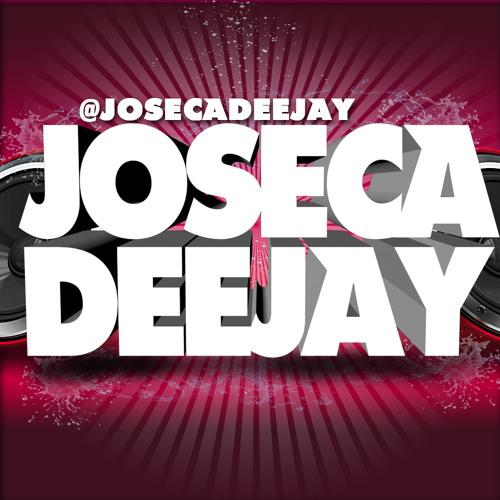 JoseCaDeejay's avatar