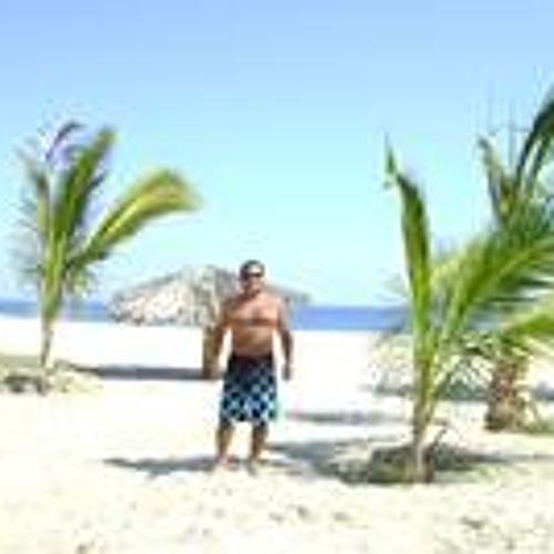 Javier Morales 50's avatar
