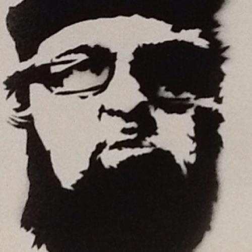 Ka chump's avatar