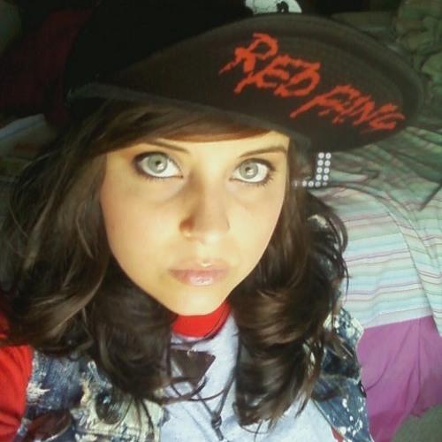 Cloie McPhail's avatar