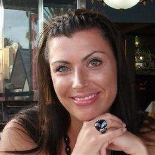 Ros Deacon's avatar