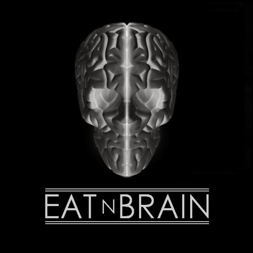 EATNBRAIN's avatar