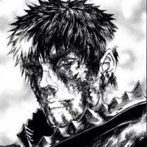 Commander Guts's avatar