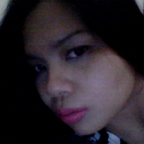 Laj Recano's avatar