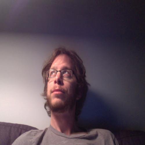 Futurographer's avatar