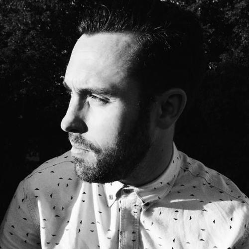 steven_craig's avatar