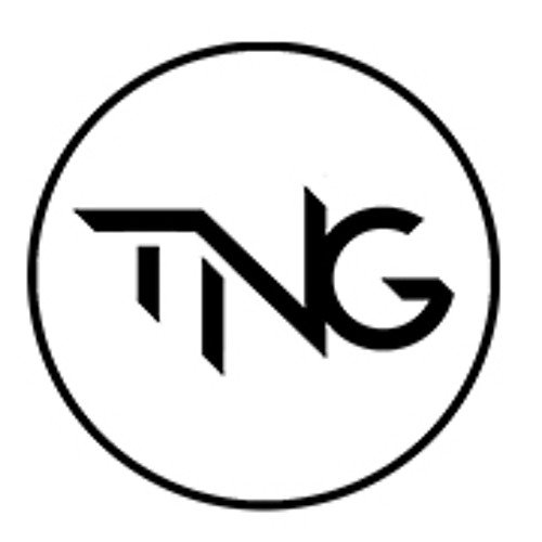 TNG Official's avatar
