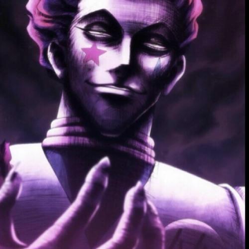 MaZoOo's avatar