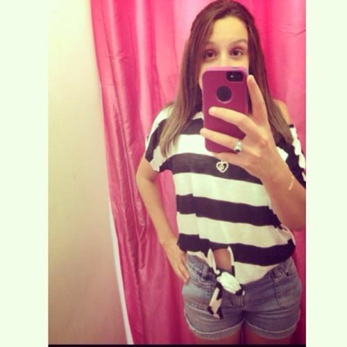 Kaitlyn Marie 18's avatar