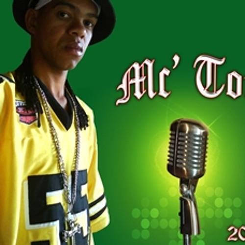 MC Ton Cais DA Capoeira's avatar