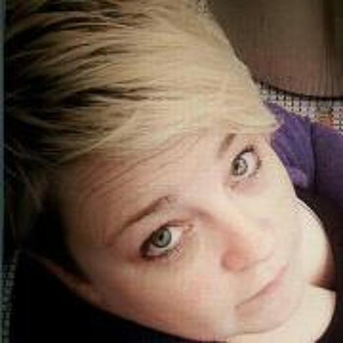 Nicole Steube's avatar
