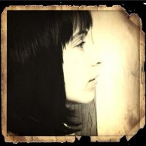 Lory Gilpatric's avatar