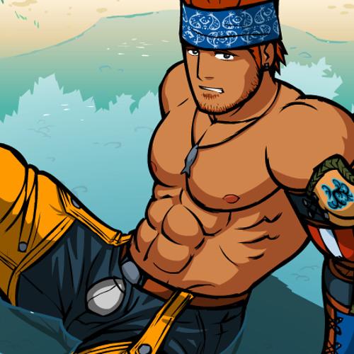 Wakkasolo's avatar