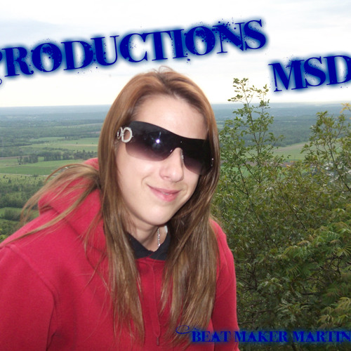 Productions MSD's avatar