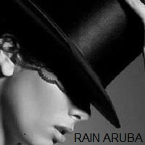 RAIN ARUBA's avatar