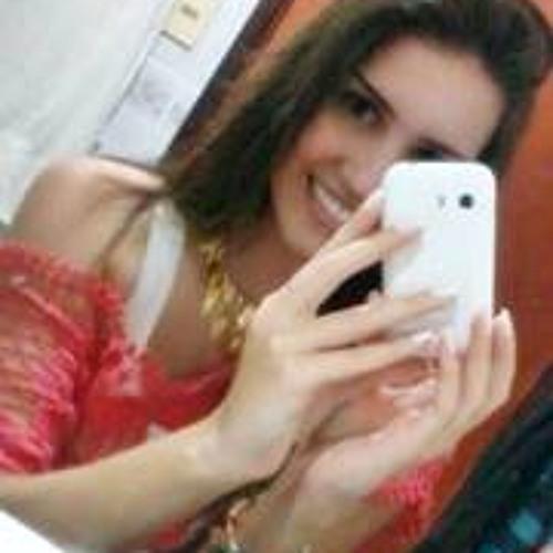 Mariana Dias Navella's avatar
