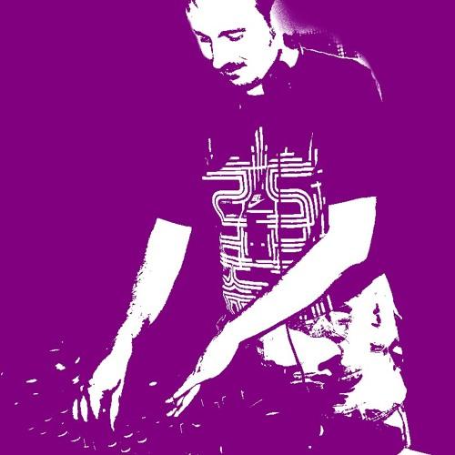 Jorgen Wilson's avatar