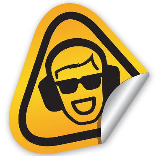feestmuziek.nu's avatar
