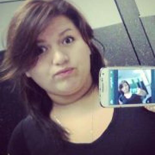 Maria Mendez 25's avatar
