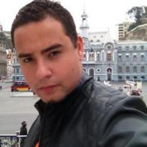 Carlos Eduardo 467's avatar