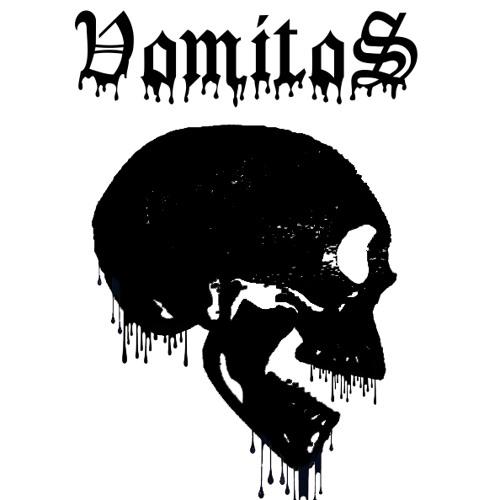 Vomitos Punk Rock's avatar